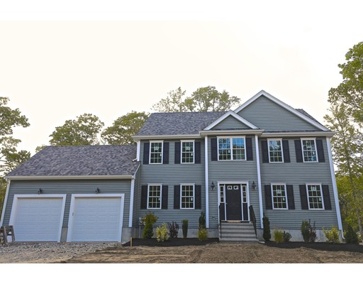 Additional photo for property listing at 222 Steere Street  Attleboro, 马萨诸塞州 02703 美国