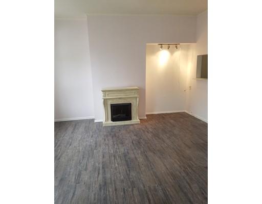 Single Family Home for Rent at 69 Lyman Street Holyoke, Massachusetts 01040 United States