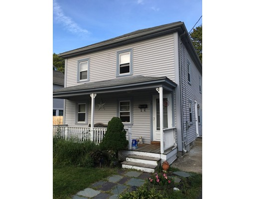 独户住宅 为 销售 在 39 Alpine Place 富兰克林, 马萨诸塞州 02038 美国
