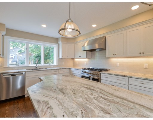 Single Family Home for Sale at 21 Nob Hill Road Barnstable, Massachusetts 02601 United States