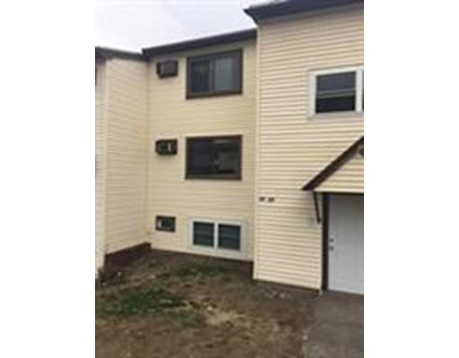 Condominio por un Venta en 25 Senee Court Amesbury, Massachusetts 01913 Estados Unidos