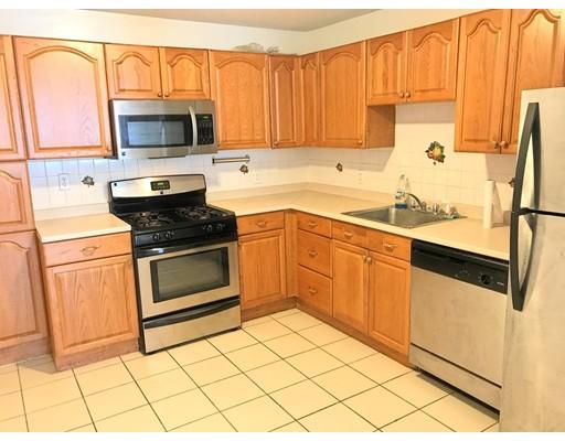 Additional photo for property listing at 40 Clifton Street  Cambridge, Massachusetts 02140 Estados Unidos