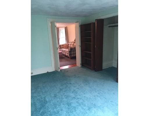 独户住宅 为 出租 在 98 Prospect Street Rockland, 02370 美国