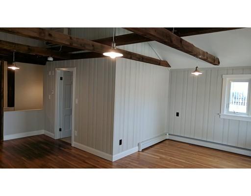Additional photo for property listing at 127 Water Street  Newburyport, 马萨诸塞州 01950 美国