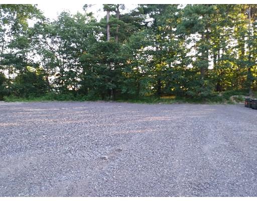 Comercial por un Alquiler en 30 River Street 30 River Street Middleton, Massachusetts 01949 Estados Unidos
