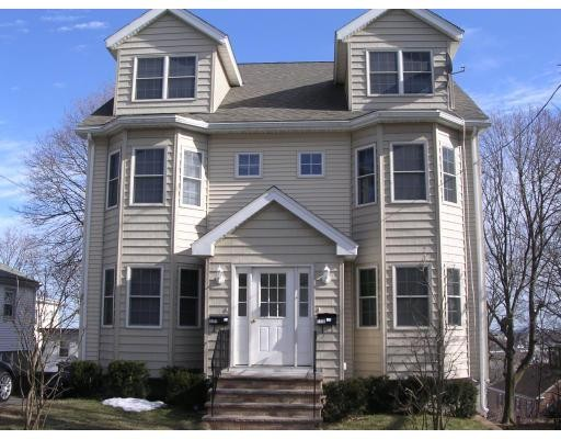 112 Florence Ave 1, Revere, MA 02151