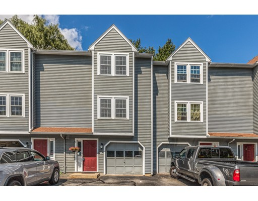 25 Juniper St. 8, Lowell, MA 01852