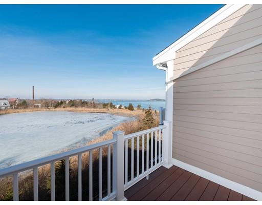 Additional photo for property listing at 304 Schooner Way  Plymouth, Massachusetts 02360 Estados Unidos