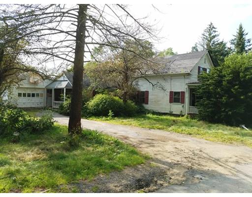 6 Mccarthy Rd, North Brookfield, MA 01535