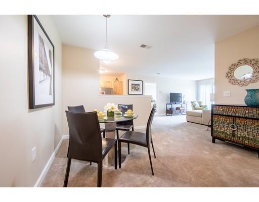 Квартира для того Аренда на 17 Boxwood Drive #2-410 17 Boxwood Drive #2-410 Littleton, Массачусетс 01460 Соединенные Штаты