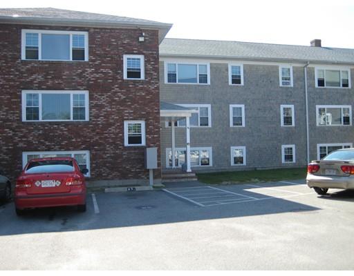 Casa Unifamiliar por un Alquiler en 9 Edwards Dennis, Massachusetts 02639 Estados Unidos