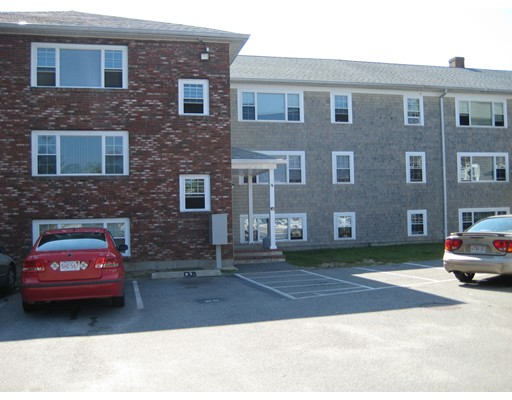 Condominium for Rent at 9 Edwards #9A 9 Edwards #9A Dennis, Massachusetts 02639 United States