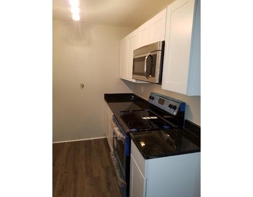 شقة بعمارة للـ Sale في 790 Main Street Haverhill, Massachusetts 01830 United States