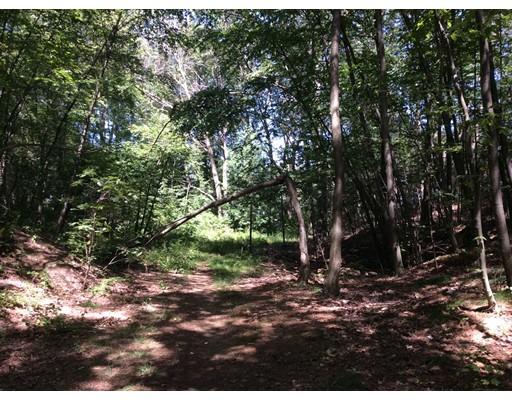 Земля для того Продажа на Indian Lake Shore Drive Indian Lake Shore Drive Hudson, Массачусетс 01749 Соединенные Штаты