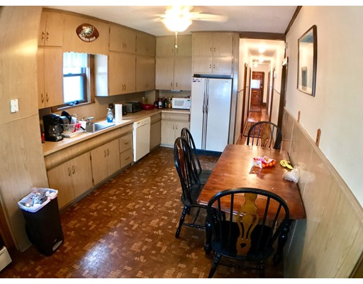 Additional photo for property listing at 219 L Street  Boston, Massachusetts 02127 United States