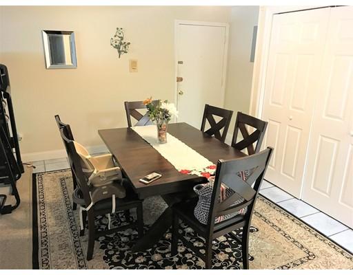 Condominio por un Venta en 180 Main Street Bridgewater, Massachusetts 02324 Estados Unidos