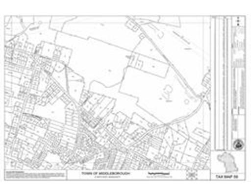 Земля для того Продажа на Address Not Available Middleboro, Массачусетс 02346 Соединенные Штаты