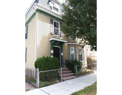 Maison avec plusieurs logements pour l Vente à 45 Elliot Beverly, Massachusetts 01915 États-Unis