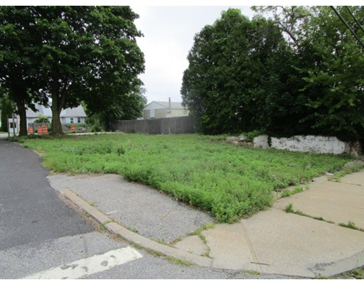 Land for Sale at 1741 Plainfield Pike Johnston, Rhode Island 02919 United States