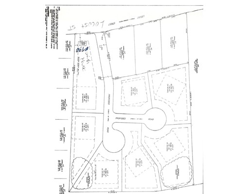 Additional photo for property listing at Locust Street  Raynham, 马萨诸塞州 02767 美国