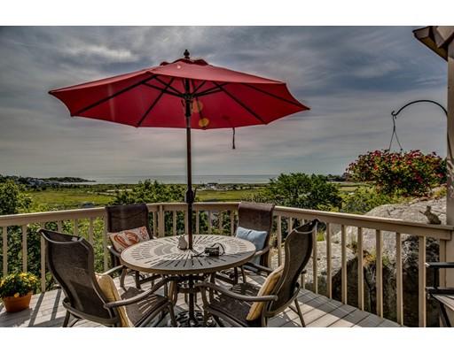 共管式独立产权公寓 为 销售 在 23 Old Nugent Farm Road 格洛斯特, 马萨诸塞州 01930 美国