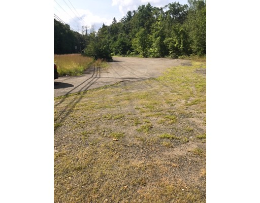 Land for Sale at 239 Westfield Road Russell, Massachusetts 01071 United States