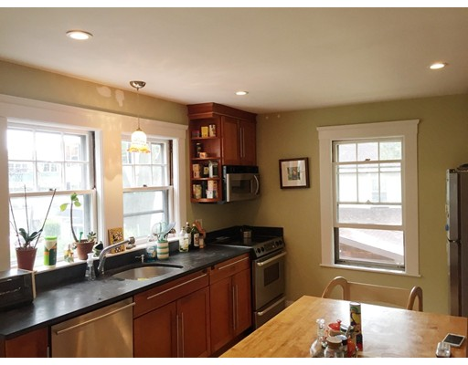 Rentals for Rent at 5 Goodway Road Boston, Massachusetts 02130 United States