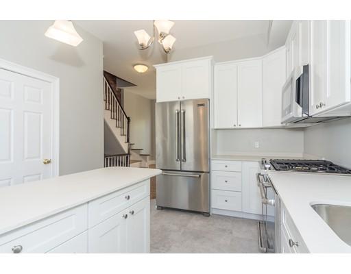 شقة بعمارة للـ Sale في 466 East Third Street Boston, Massachusetts 02127 United States