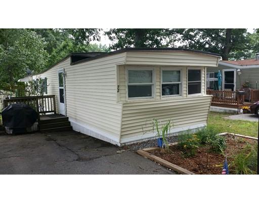 Casa Unifamiliar por un Venta en 72 Morroca Avenue Chelmsford, Massachusetts 01824 Estados Unidos
