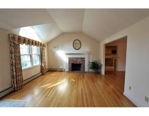 Single Family Home for Sale at 29 Rosemary Lane Barnstable, Massachusetts 02632 United States