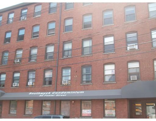 Частный односемейный дом для того Аренда на 80 Foster Street Peabody, Массачусетс 01960 Соединенные Штаты