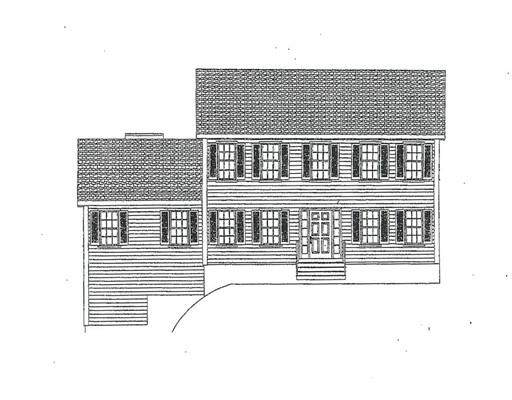 Casa Unifamiliar por un Venta en 23 Bean Porridge Hill Road 23 Bean Porridge Hill Road Westminster, Massachusetts 01473 Estados Unidos