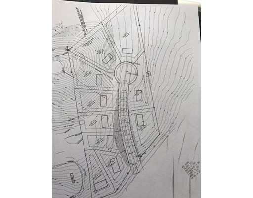 Land for Sale at Courtland Courtland Milford, Massachusetts 01757 United States