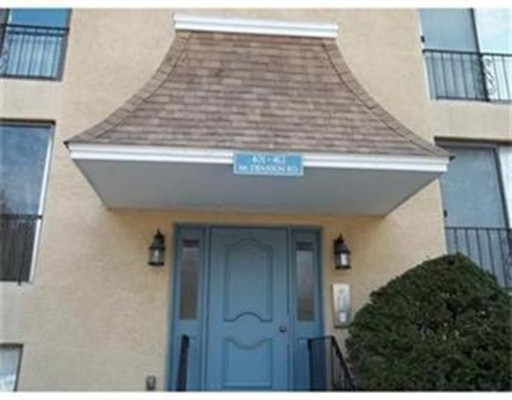 Condominio por un Alquiler en 146 Swanson Road #407 Boxborough, Massachusetts 01719 Estados Unidos