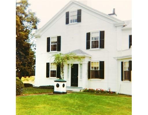 128 Washington Street, Hanover, MA, 02339
