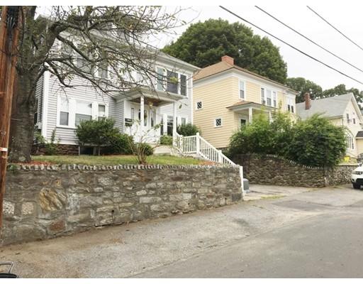 共管式独立产权公寓 为 销售 在 73 Tower Strret Merrimack, 新罕布什尔州 03054 美国