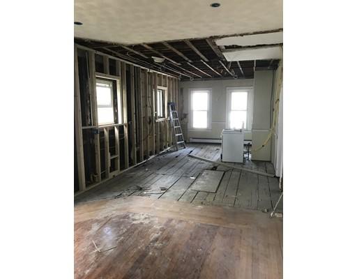 Appartement en copropriété pour l Vente à 23 Cary Avenue Chelsea, Massachusetts 02150 États-Unis