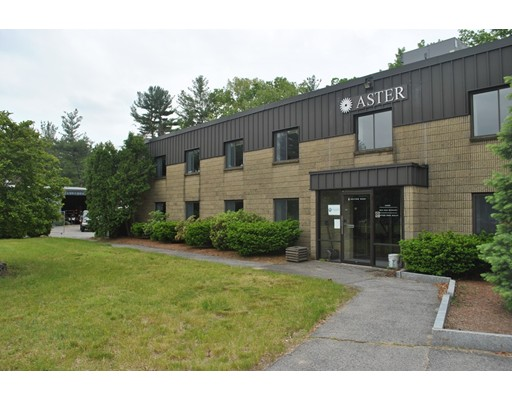 6 Eastern Road WHSE, Acton, MA 01720