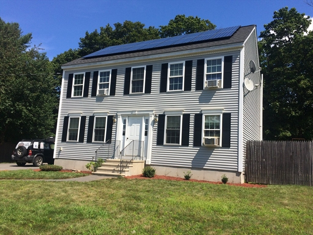 12 Lawrence Ave, Leominster, MA, 01453 Photo 1