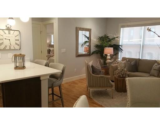 独户住宅 为 出租 在 13 W Central Street 纳迪克, 01760 美国