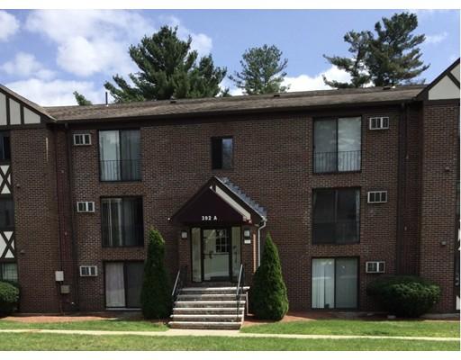 شقة بعمارة للـ Sale في 392 Great Road Acton, Massachusetts 01720 United States