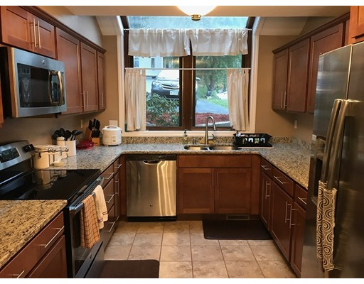16 A Gates Road, Worcester, MA 01603