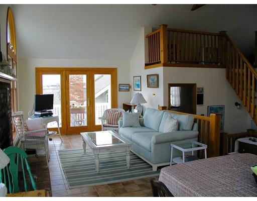 Casa Unifamiliar por un Alquiler en 21 Ocean Drive Scituate, Massachusetts 02066 Estados Unidos
