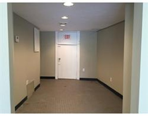 Commercial for Rent at 91 Main Street 91 Main Street Wilmington, Massachusetts 01887 United States
