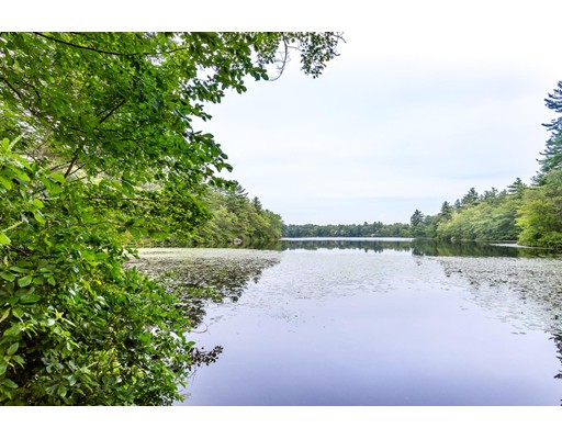 Land for Sale at 8 Indian Lane 8 Indian Lane Canton, Massachusetts 02021 United States