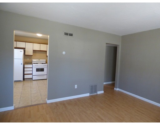 Apartment for Rent at 28 Willard #1 Ayer, Massachusetts 01432 United States