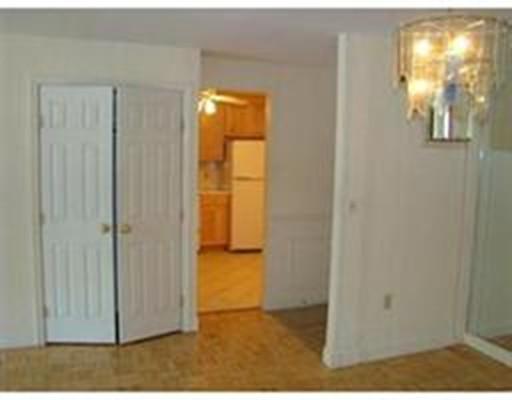Maison unifamiliale pour l à louer à 1550 worcester 1550 worcester Framingham, Massachusetts 01701 États-Unis