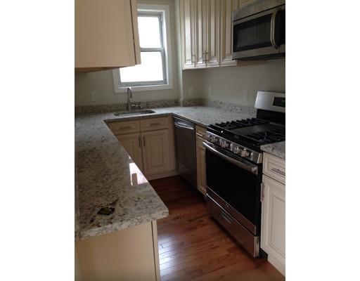独户住宅 为 出租 在 90 GARFIELD 切尔西, 马萨诸塞州 02150 美国