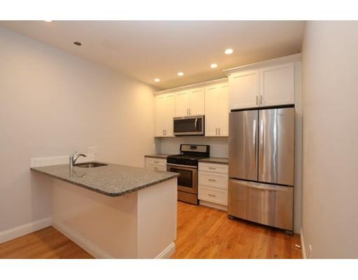 Rentals for Rent at 13 Dana Avenue Boston, Massachusetts 02136 United States