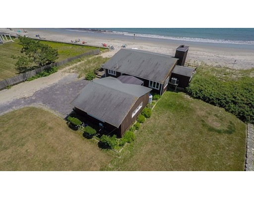 31 Atlantic Ave, Westport, MA, 02790